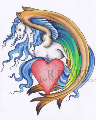 ace_of_hearts_by_bexyboo16-d4dqutp