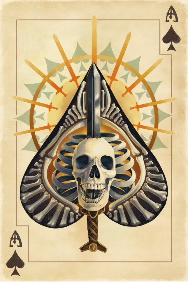 ace_of_spades_by_chronoperates-d4xgjx9
