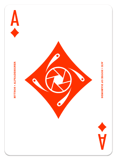 alphadesigner-mythos-ace-of-diamonds
