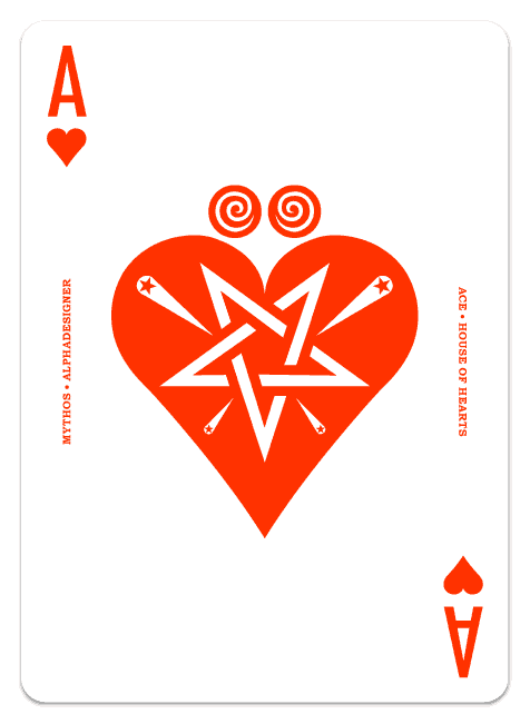 alphadesigner-mythos-ace-of-hearts