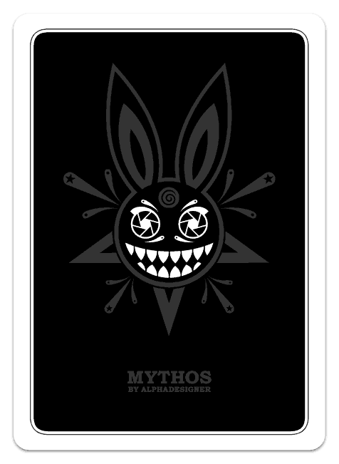 alphadesigner-mythos-back-of-card (1)