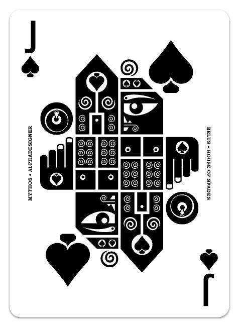 alphadesigner-mythos-jack-of-spades (1)