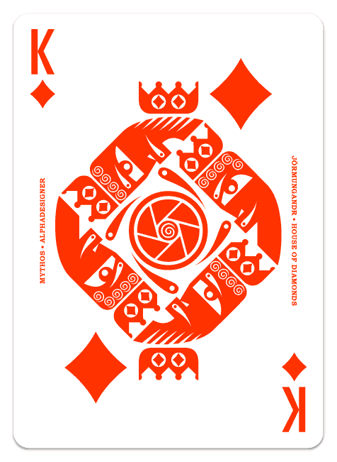 alphadesigner-mythos-king-of-diamonds