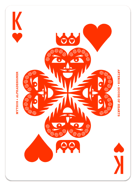 alphadesigner-mythos-king-of-hearts