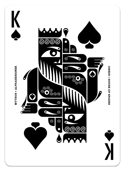 alphadesigner-mythos-king-of-spades