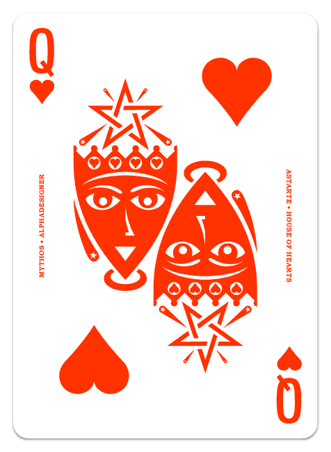 alphadesigner-mythos-queen-of-hearts