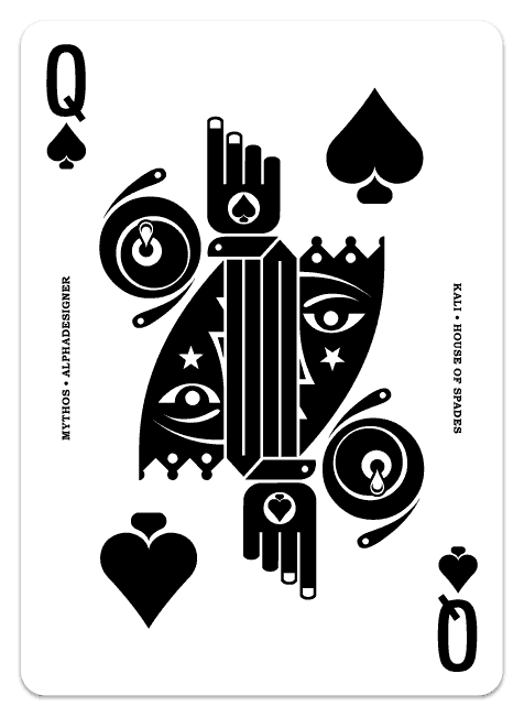 alphadesigner-mythos-queen-of-spades (1)
