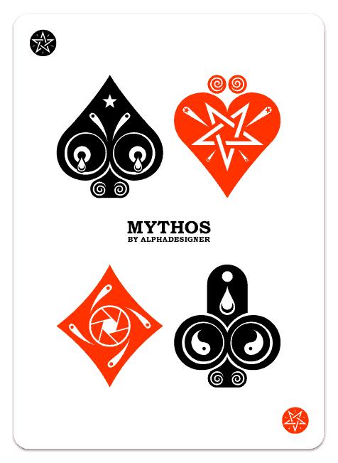 alphadesigner-mythos-title-card