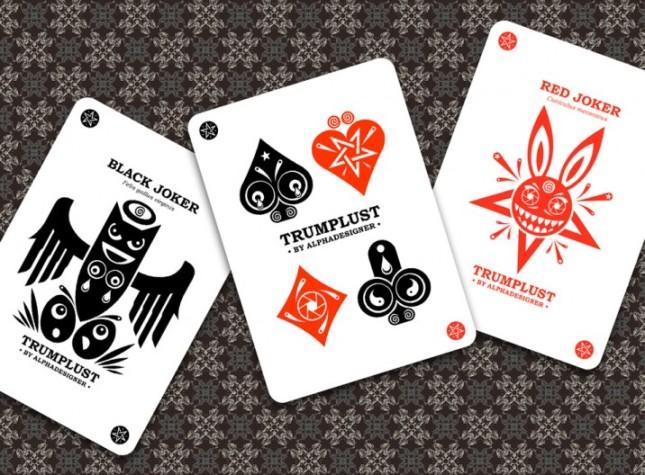 alphadesigner-trumplust-extra-cards-716x528