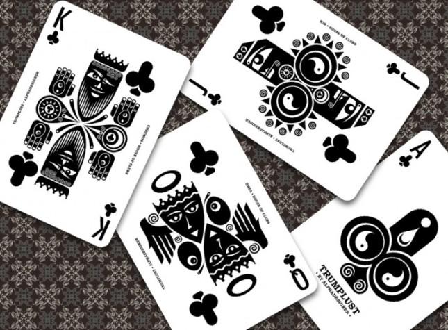 alphadesigner-trumplust-house-of-clubs-716x528