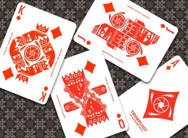 alphadesigner-trumplust-house-of-diamonds-716x528