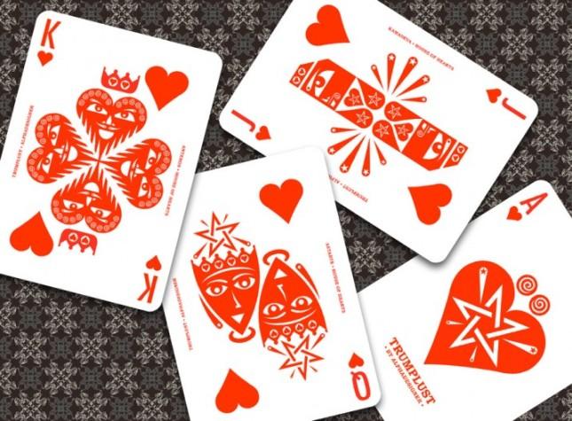 alphadesigner-trumplust-house-of-hearts-716x528