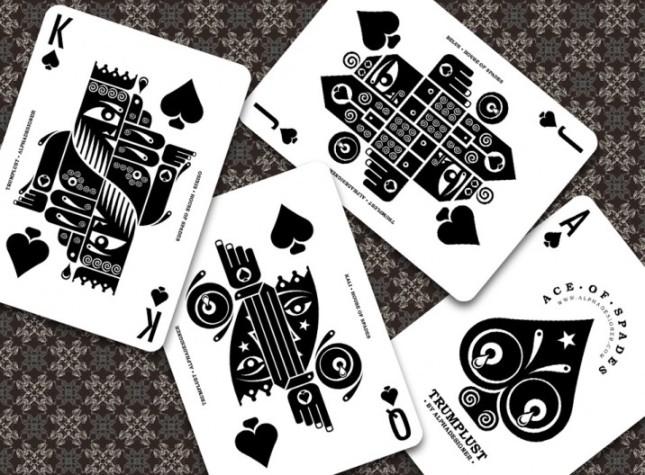 alphadesigner-trumplust-house-of-spades-716x528