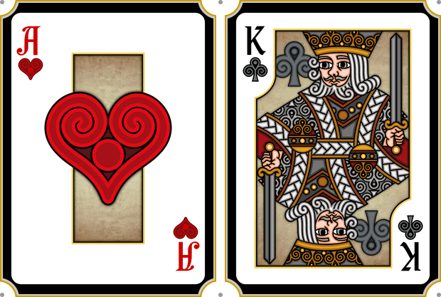 Pippoglyph-2-Playing-Cards-by-BentCastle-Workshops