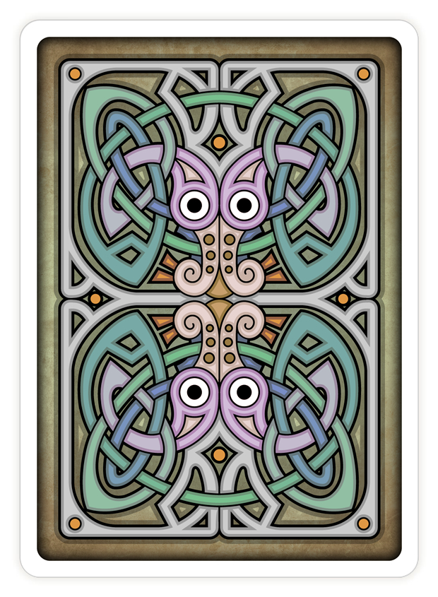 Pippoglyph-2-Playing-Cards-by-BentCastle-Workshops-back