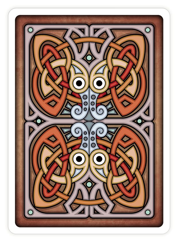 Pippoglyph-2-Playing-Cards-by-BentCastle-Workshops-back-2