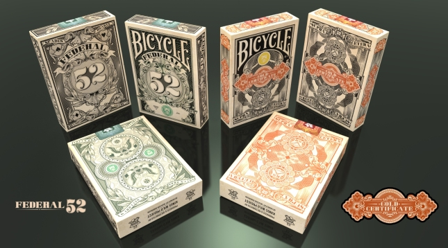 Bicycle_Federal_52_Playing_Cards_Boxes