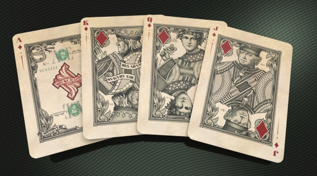Bicycle_Federal_52_Playing_Cards_Diamonds