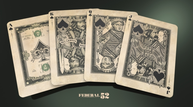 Bicycle_Federal_52_Playing_Cards_Spades