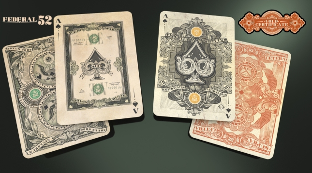Bicycle_Federal_52_Playing_Cards_The_Ace_of_Spades