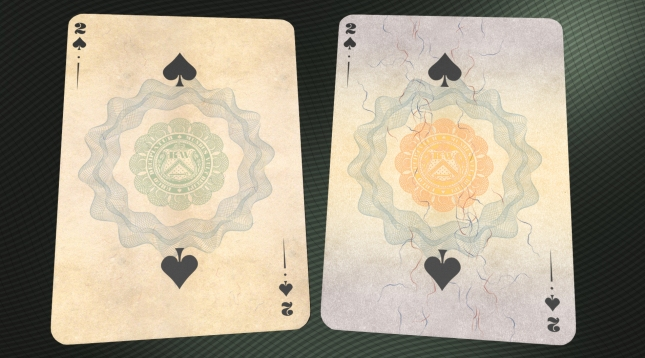 Bicycle_Federal_52_Playing_Cards_The_Two_of_Spades