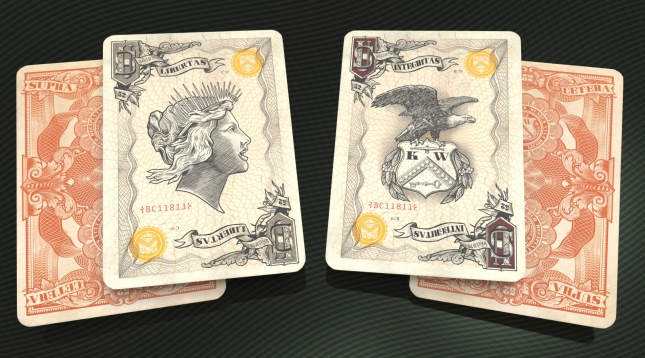 Bicycle_Gold_Certificate_Playing_Cards_Jokers