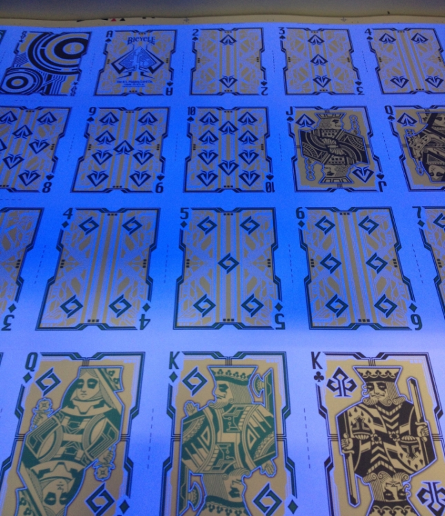 Bicycle_Grid_2_Playing_Cards_UV