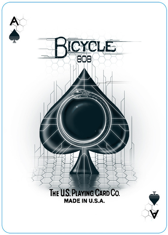 Bicycle_Synthesis-The_Ace_of_Spades