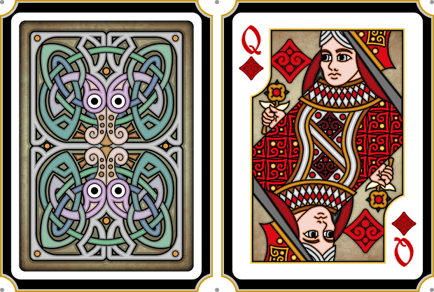 Pippoglyph-2-Playing-Cards-by-BentCastle-Workshops-2