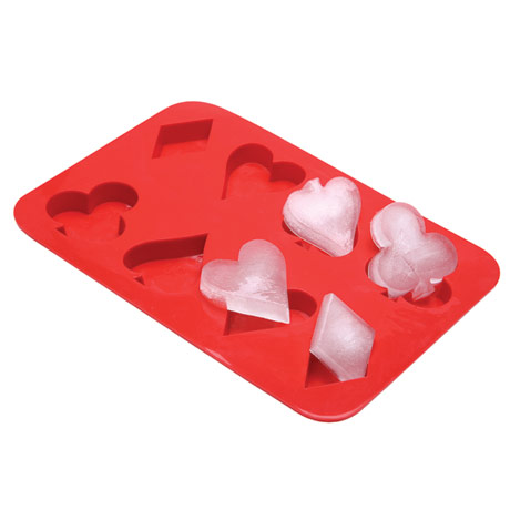 Playing-Card-Suits-Ice-Cube-Tray