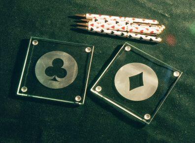 coasters-86-p