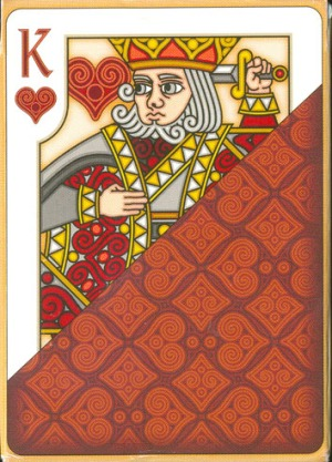 Pippoglyph-Playing-Cards-by-BentCastle-Workshops-box