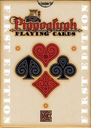 Pippoglyph-Playing-Cards-by-BentCastle-Workshops-box-2