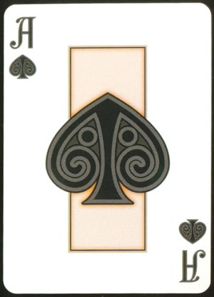 Pippoglyph-Playing-Cards-by-BentCastle-Workshops-Ace-of-Spades