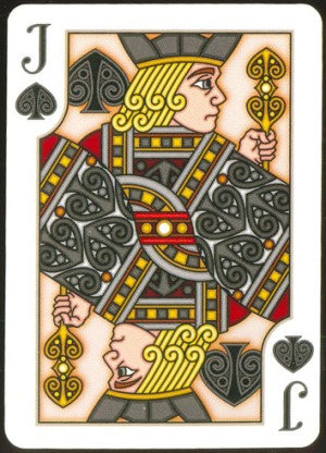 Pippoglyph-Playing-Cards-by-BentCastle-Workshops-Jack-of-Spades