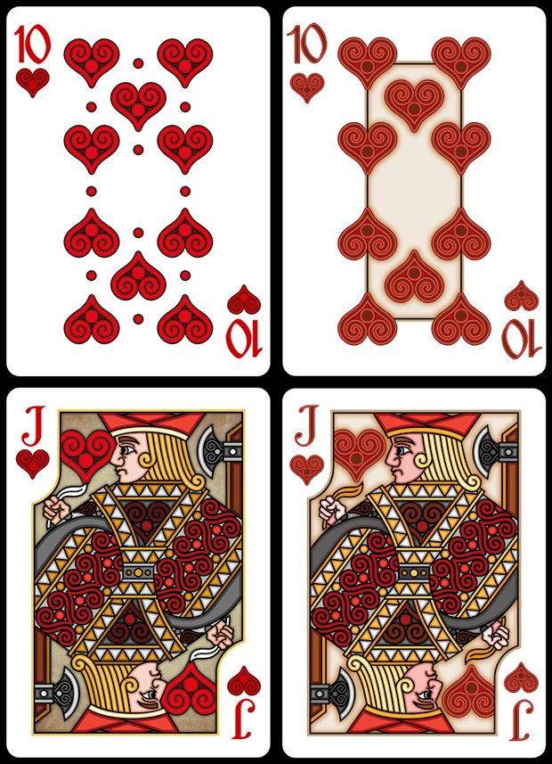 Pippoglyph-2-Playing-Cards-by-BentCastle-Workshops-4