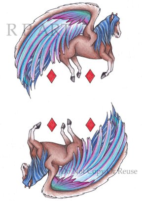 four_of_diamonds_by_bexyboo16-d4lf0w2