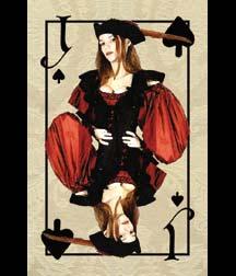 g-04-jack_spades