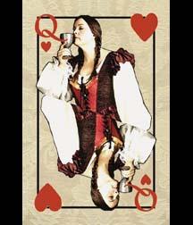 g-07-queen_hearts