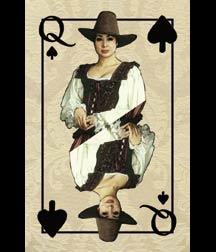 g-08-queen_spades