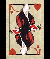 g-11-king_hearts
