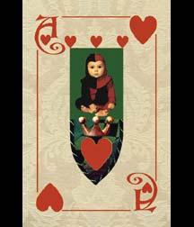 g-14-ace_hearts