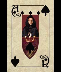 g-15-ace_spades