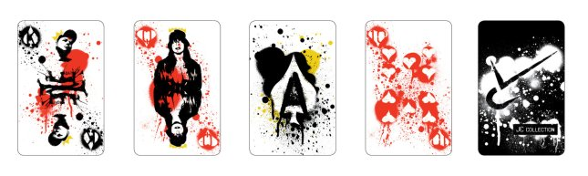 graffiti_playing_cards_by_sthap-d308fh5