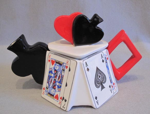 Whimsical-English-Playing-Cards-Teapot