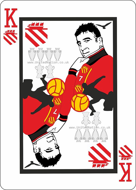 King-of-Clubs-by-UtdNation-Eric-Cantona