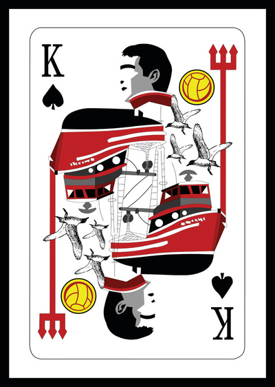 King-of-Spades-by-Miniboro-Eric-Cantona