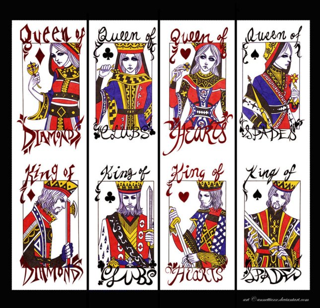 kings_and_queens_by_annettiexx-d4x7wqv
