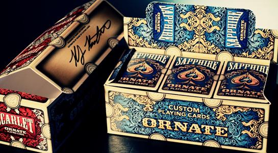 ornatebrickboxes