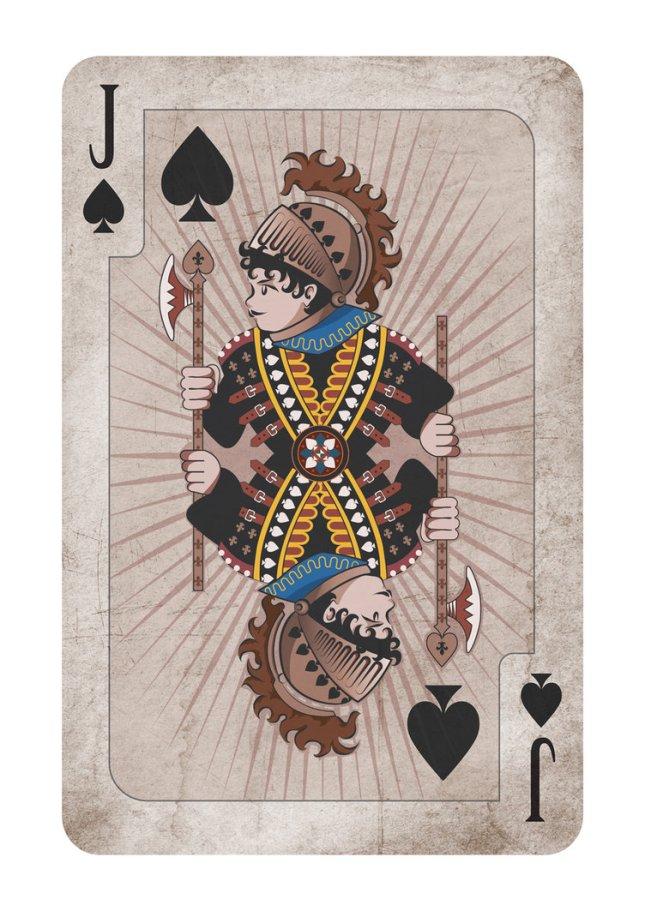 petit_cavalier___jack_of_spades_by_kurosujun-d561uyn